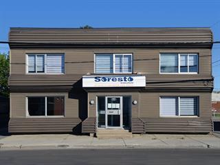 Commercial building for rent in Salaberry-de-Valleyfield, Montérégie, 140, Rue  Champlain, 15616980 - Centris.ca