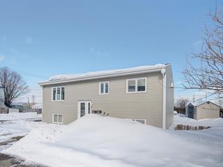 Duplex à vendre à Québec (Les Rivières), Capitale-Nationale, 438 - 440, Avenue  Ludger-Ferland, 26119391 - Centris.ca