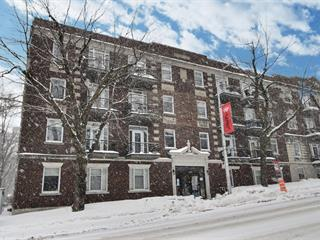 Condo à vendre à Montréal (Outremont), Montréal (Île), 1620, Avenue  Van Horne, app. 9, 9997409 - Centris.ca