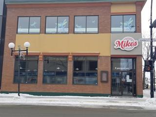 Business for sale in Rouyn-Noranda, Abitibi-Témiscamingue, 4, Rue  Perreault Est, 12289238 - Centris.ca