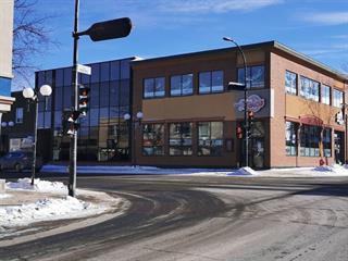 Bâtisse commerciale à vendre à Rouyn-Noranda, Abitibi-Témiscamingue, 4 - 10, Rue  Perreault Est, 22979138 - Centris.ca