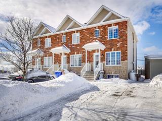 Maison à vendre à Marieville, Montérégie, 2478, Rue du Pont, 22128709 - Centris.ca