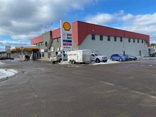 Commercial building for sale in Baie-Comeau, Côte-Nord, 337, boulevard  La Salle, 26127674 - Centris.ca