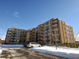 Condo for sale in Montréal (Saint-Laurent), Montréal (Island), 3625, Rue  Jean-Gascon, apt. 110, 21303622 - Centris.ca