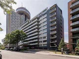 Condo for sale in Québec (La Cité-Limoilou), Capitale-Nationale, 600, Avenue  Wilfrid-Laurier, apt. 604, 13174519 - Centris.ca