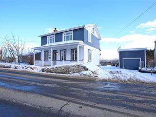 Maison à vendre à Québec (Beauport), Capitale-Nationale, 1212, Avenue  Royale, 14403290 - Centris.ca