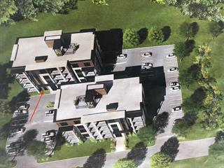 Condo à vendre à Beauharnois, Montérégie, 460, Rue  Gendron, app. 403, 19347720 - Centris.ca