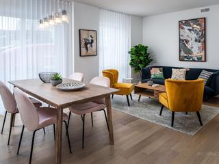 Condo / Appartement à louer à Laval (Chomedey), Laval, 1555, boulevard  Laval, app. 807, 14923668 - Centris.ca
