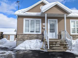 Maison à vendre à Victoriaville, Centre-du-Québec, 64, Rue  Joannie, 23447556 - Centris.ca