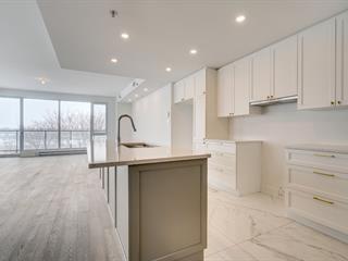 Condo à vendre à Laval (Laval-des-Rapides), Laval, 510, boulevard des Prairies, app. 604, 14568735 - Centris.ca