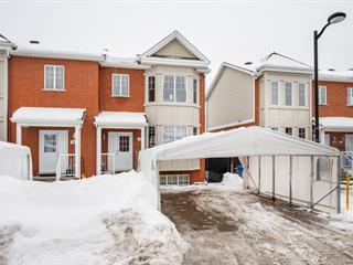 House for sale in Brossard, Montérégie, 6585, Rue du Cormoran, 24467482 - Centris.ca