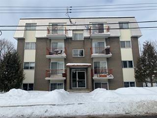 Income properties for sale in Longueuil (Le Vieux-Longueuil), Montérégie, 891, Chemin du Lac, 9031091 - Centris.ca