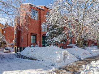 Condo à vendre à Montréal (Ahuntsic-Cartierville), Montréal (Île), 8518, Rue  Pierre-Dupaigne, 13694031 - Centris.ca