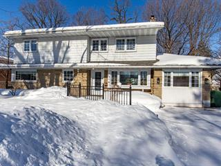House for rent in Montréal (Pierrefonds-Roxboro), Montréal (Island), 14, 13e Rue, 10642781 - Centris.ca