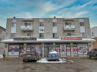Income properties for sale in Repentigny (Repentigny), Lanaudière, 683, Rue  Notre-Dame, 25459002 - Centris.ca