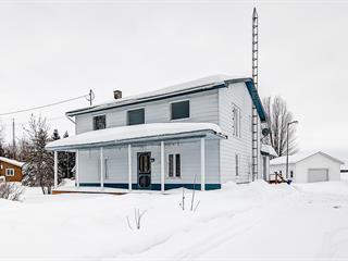 House for sale in Deschaillons-sur-Saint-Laurent, Centre-du-Québec, 255, Route  Marie-Victorin, 10293765 - Centris.ca