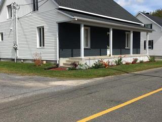 Maison à vendre à Maskinongé, Mauricie, 124, Rue  Saint-Charles, 10792695 - Centris.ca
