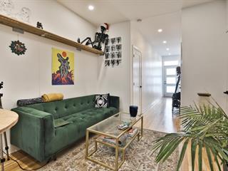 Condo / Appartement à louer à Montréal (Le Plateau-Mont-Royal), Montréal (Île), 5958, Rue  Saint-Urbain, 11393368 - Centris.ca