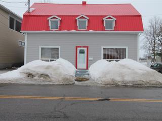 Triplex à vendre à Howick, Montérégie, 32 - 36, Rue  Mill, 17999839 - Centris.ca