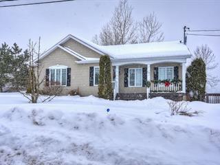 House for sale in Plaisance, Outaouais, 73, 5e Avenue, 11216002 - Centris.ca
