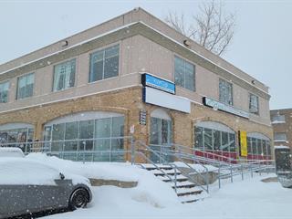 Commercial unit for rent in Laval (Duvernay), Laval, 3532, boulevard de la Concorde Est, 15725147 - Centris.ca