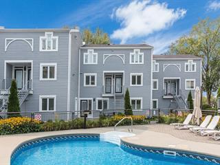 Condo for sale in Magog, Estrie, 95, Rue  Merry Sud, apt. 2, 20816658 - Centris.ca