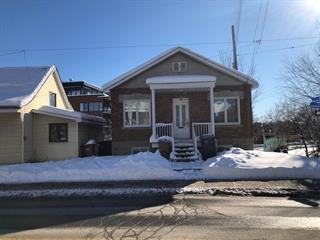 Duplex à vendre à Laval (Pont-Viau), Laval, 35 - 37, boulevard  Lévesque Est, 27904024 - Centris.ca