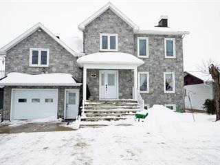 Maison à vendre à Marieville, Montérégie, 87, Chemin du Ruisseau-Barré, 28483051 - Centris.ca