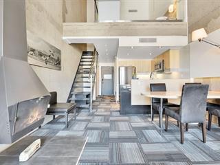 Condo à vendre à Beaupré, Capitale-Nationale, 500, boulevard du Beau-Pré, app. 621, 26815372 - Centris.ca