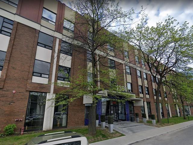 Local commercial à louer à Montréal (Ahuntsic-Cartierville), Montréal (Île), 1350, Rue  Mazurette, 10383938 - Centris.ca