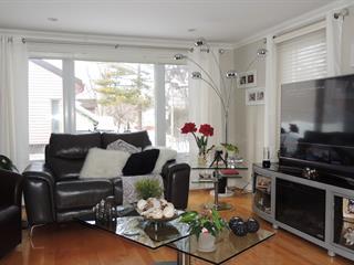 House for sale in Montréal (Pierrefonds-Roxboro), Montréal (Island), 26, 8e Avenue, 9346510 - Centris.ca