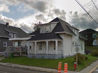 Condo / Appartement à louer à Saguenay (La Baie), Saguenay/Lac-Saint-Jean, 1193, 4e Avenue, 24413207 - Centris.ca