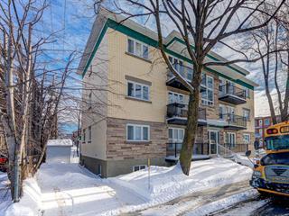 Condo à vendre à Québec (La Cité-Limoilou), Capitale-Nationale, 3330, Avenue  Dumas, app. 6, 19561018 - Centris.ca