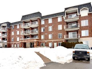 Condo / Apartment for rent in Montréal (Saint-Laurent), Montréal (Island), 3095, Avenue  Ernest-Hemingway, apt. 305, 27230754 - Centris.ca