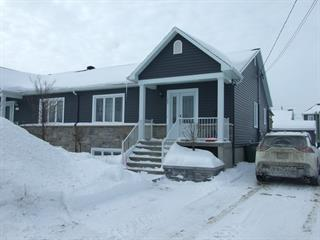 House for sale in Victoriaville, Centre-du-Québec, 105, Rue des Couvents, 21194750 - Centris.ca
