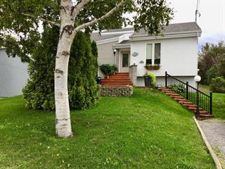 House for sale in Rimouski, Bas-Saint-Laurent, 39, Rue  Adélard-Dubé, 11986268 - Centris.ca