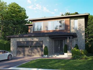 House for sale in Saint-Basile-le-Grand, Montérégie, 258, Rue  Prévert, 22069904 - Centris.ca