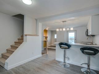 House for sale in Lévis (Desjardins), Chaudière-Appalaches, 389A, Rue  Saint-Joseph, 12653944 - Centris.ca