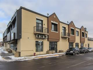 Condo / Appartement à louer à Saguenay (Jonquière), Saguenay/Lac-Saint-Jean, 3788, Rue  Notre-Dame, app. 3, 23062648 - Centris.ca