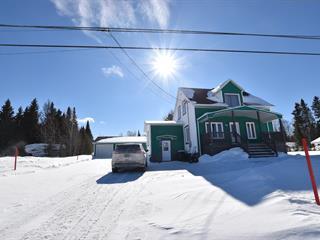 Maison à vendre à Saint-Louis-du-Ha! Ha!, Bas-Saint-Laurent, 395, Chemin du Golf, 22164198 - Centris.ca