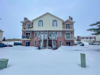 Condo à vendre à Gatineau (Gatineau), Outaouais, 515, Rue  Nobert, app. 3, 10342129 - Centris.ca
