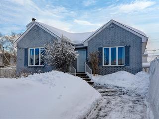 Maison à vendre à Laval (Sainte-Dorothée), Laval, 1139, Rue  Pesant, 9351786 - Centris.ca