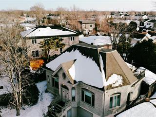 Maison à vendre à Delson, Montérégie, 20, Rue  Saint-Aubin, 16951281 - Centris.ca