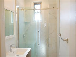 Condo / Appartement à louer à Montréal (Villeray/Saint-Michel/Parc-Extension), Montréal (Île), 8676, Rue  Drolet, 23459834 - Centris.ca