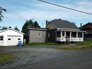 Maison à vendre à Beauceville, Chaudière-Appalaches, 844, Route  Fraser, 15794511 - Centris.ca