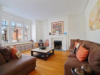 House for rent in Westmount, Montréal (Island), 536, Avenue  Clarke, 12703608 - Centris.ca