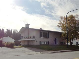 Maison à vendre à Sept-Îles, Côte-Nord, 82, Rue  Lemaire, 26294364 - Centris.ca