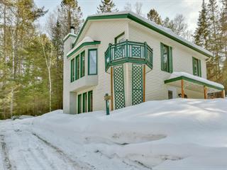 Maison à vendre à Val-David, Laurentides, 1462Z - 1464Z, Rue  Le Familial, 22712948 - Centris.ca