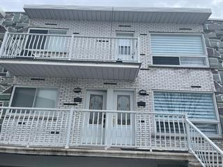 Loft / Studio for rent in Montréal (LaSalle), Montréal (Island), 7952, Rue  Lefebvre, 23633335 - Centris.ca