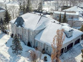 Maison à vendre à Rosemère, Laurentides, 71, Rue  De Bleury, 14042948 - Centris.ca